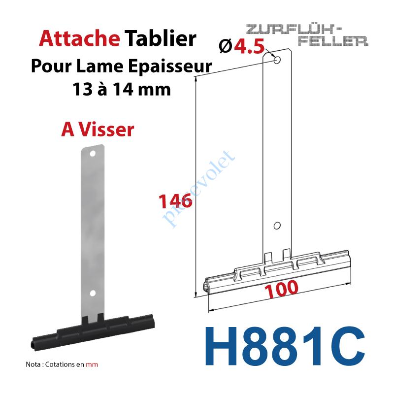 prefer 2259cmc serrure rideau m tallique cylindre 25 mm. Black Bedroom Furniture Sets. Home Design Ideas