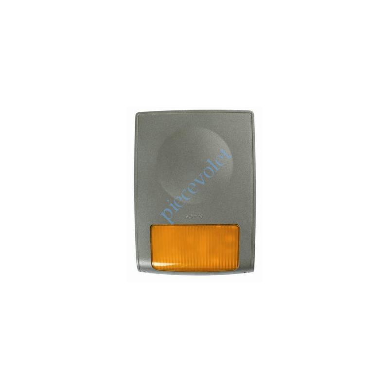 last one cddem450v12 5mfc condensateur permanent cosses 12 5 f 5 450 v. Black Bedroom Furniture Sets. Home Design Ideas