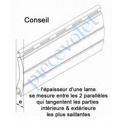 condensateur moteur volet roulant store banne rideau grille porte gara. Black Bedroom Furniture Sets. Home Design Ideas