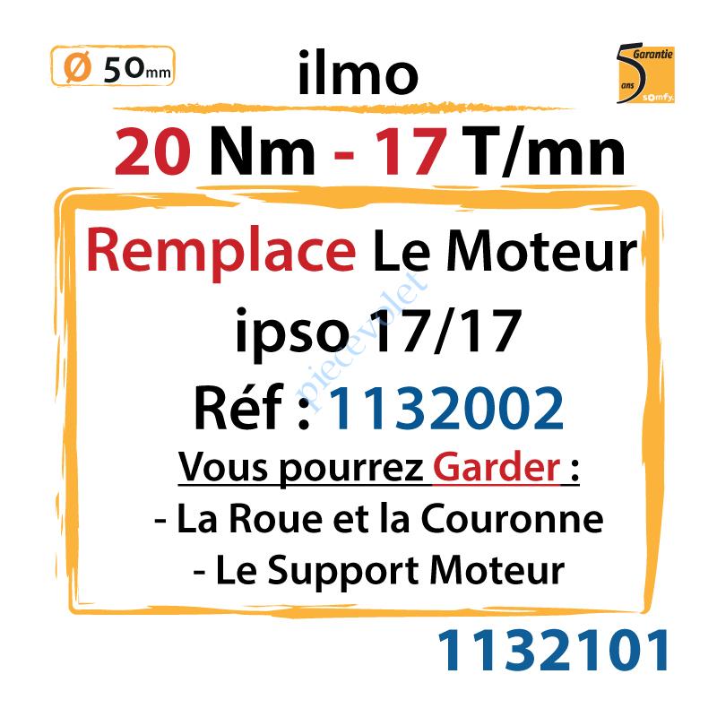 Goupille en Spirale ø 4 Lg 18 mm en Acier Zingué