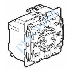 067601 Inverseur Legrand Céliane à Position Fixe (Mécanisme Seul)