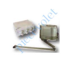 1216090 Axovia Multi Pro Pack Standard Rts
