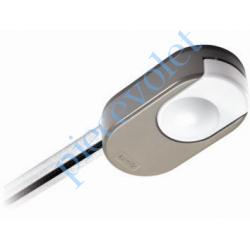 1216121 Dexxo Pro 800 Rts 1ère Génération Remplacé par 1216269