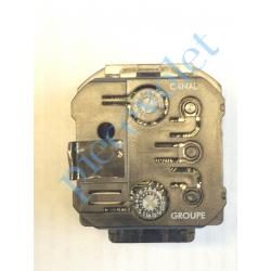 1810107 SL 8050 Module de Commande à Courant Porteur