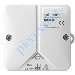 1810392 Switch Zone Splitter