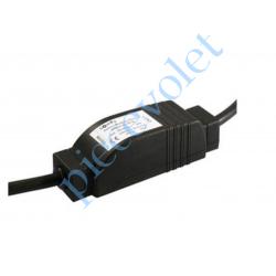 1810806 Récepteur pour Variation Slim Rts à Câble Remplace Platine Orienta Rts 1 810 671