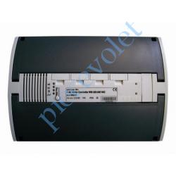1860049 Motor Controller 4AC 230 VAC Bus IB+ Modèle WM (Montage en Faux-Plafond)