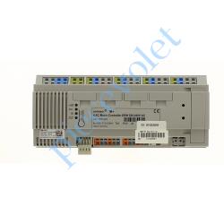 1860081 Motor Controller 4AC 230 VAC Bus IB+ Modèle DRM (Montage sur Rail Din 12 Modules)