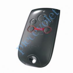 1875013 Télécommande Keytis Protexial Multi Applications