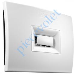 1875137 Centrale d'Alarme 3 en 1 Protexial io & Rts ip Compatible Détecteur Mouvement Images