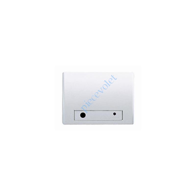 2400437 Détecteur Protexial  Audiosonique de Bris de Vitre