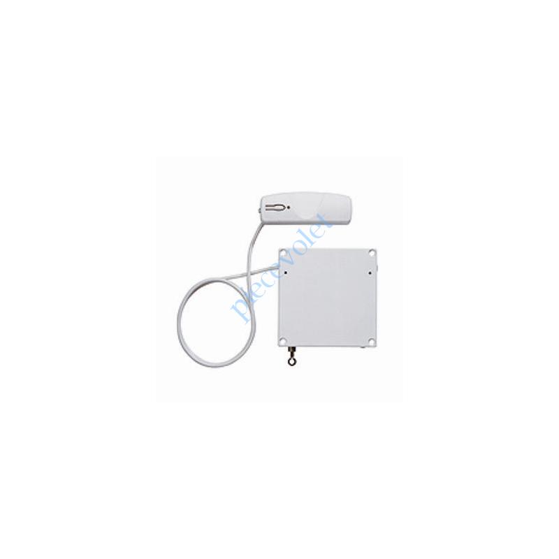 2400438 Détecteur Protexial d'Ouverture de Volet Roulant