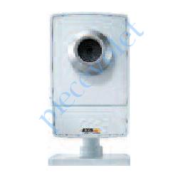 2401089 Caméra Protexial ip Wifi pour Alarme Protexial
