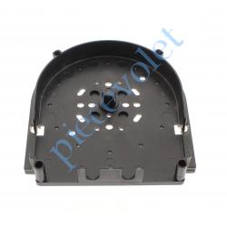 249595 Tiroir Universel pour Coffre Rehau S762 C160 ou C190