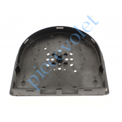 266728 Tiroir Universel pour Coffre Rehau S762 C230