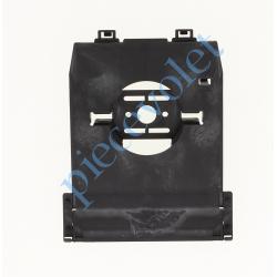 6D4.5012 Cassette Hauteur 111-119 mm Support Moteur Simu T5 à Clipper dans Modulo 2