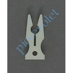 850316 Epingle de Fixation pour Support de Moteur T5