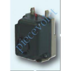 9015608 buzzer Dexxo Pro Rts
