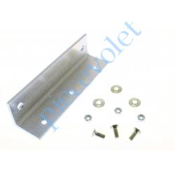 9017176 Support Parechute 332 Nm (Réf. 2007931) en L Avec Vis