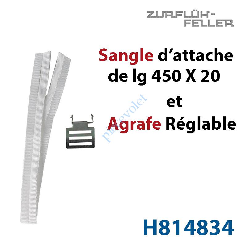 72 Pcs Set Creux Ancre Montage Pince 4 Variétés De Métal Chevilles hohlraumdübelsatz
