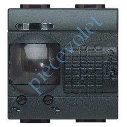 L4432N Interrupteur Détection Automatique Infrarouge & Ultrasons