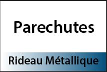 Parechutes