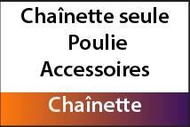 Chainette0.jpg