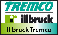 Illbruck Tremco