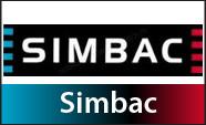 Simbac