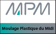 Moulages Plastique du Midi