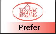 Prefer