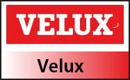 Vélux France
