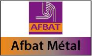 Afbat Métal