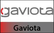 Gaviota