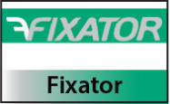 Fixator